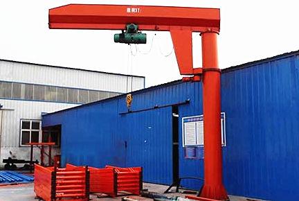 Jib crane for sale